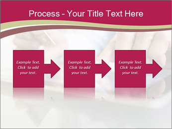 0000085087 PowerPoint Template - Slide 88