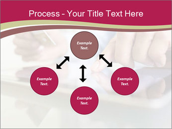 0000085087 PowerPoint Template - Slide 91