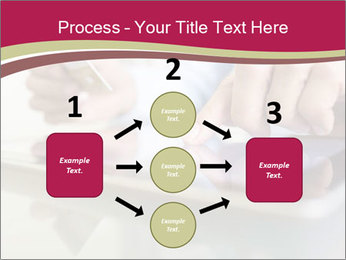 0000085087 PowerPoint Template - Slide 92
