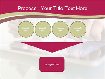 0000085087 PowerPoint Template - Slide 93