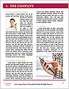 0000085087 Word Templates - Page 3