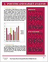 0000085087 Word Templates - Page 6