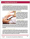 0000085087 Word Templates - Page 8