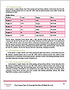0000085087 Word Templates - Page 9