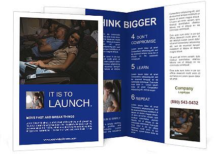 0000085088 Brochure Template