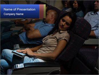 0000085088 PowerPoint Template