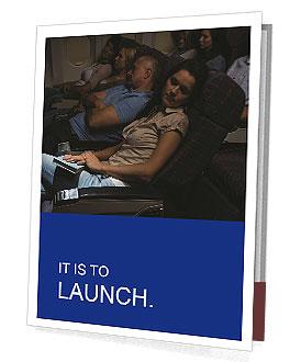 0000085088 Presentation Folder