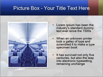 0000085088 PowerPoint Template - Slide 13