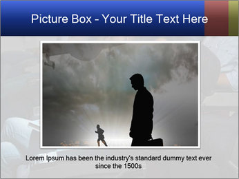 0000085088 PowerPoint Template - Slide 15