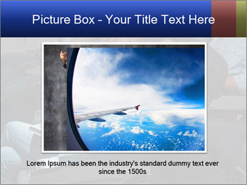 0000085088 PowerPoint Template - Slide 16