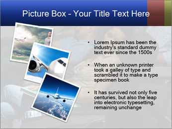 0000085088 PowerPoint Template - Slide 17