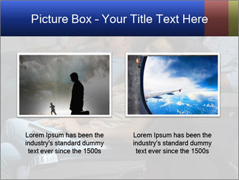 0000085088 PowerPoint Template - Slide 18