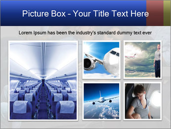 0000085088 PowerPoint Template - Slide 19