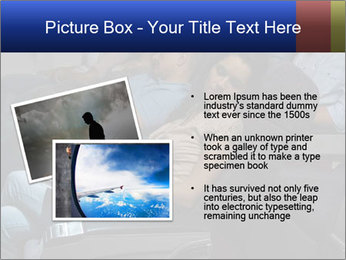 0000085088 PowerPoint Template - Slide 20