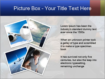 0000085088 PowerPoint Template - Slide 23