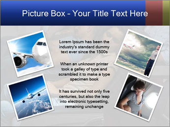 0000085088 PowerPoint Template - Slide 24