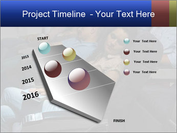 0000085088 PowerPoint Template - Slide 26