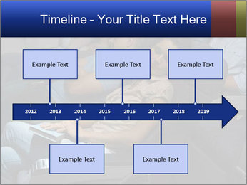 0000085088 PowerPoint Template - Slide 28