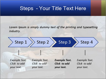0000085088 PowerPoint Template - Slide 4