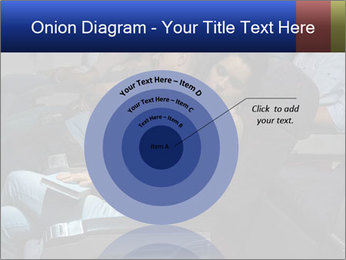 0000085088 PowerPoint Template - Slide 61