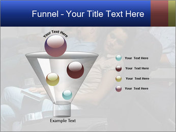 0000085088 PowerPoint Template - Slide 63