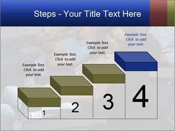 0000085088 PowerPoint Template - Slide 64