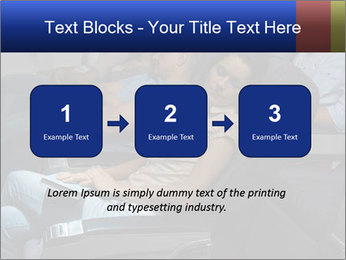 0000085088 PowerPoint Template - Slide 71
