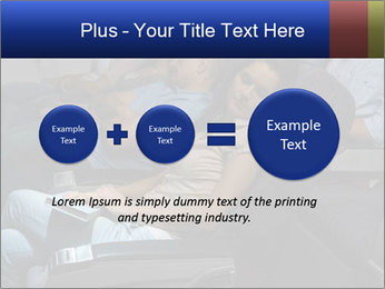 0000085088 PowerPoint Template - Slide 75