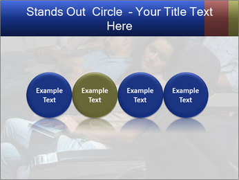 0000085088 PowerPoint Template - Slide 76