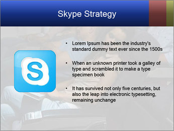 0000085088 PowerPoint Template - Slide 8