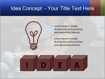 0000085088 PowerPoint Template - Slide 80