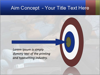 0000085088 PowerPoint Template - Slide 83