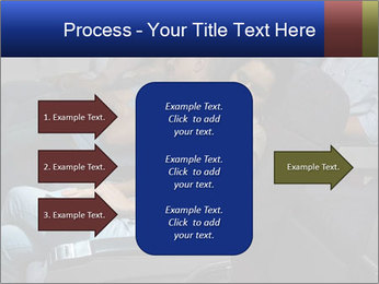 0000085088 PowerPoint Template - Slide 85