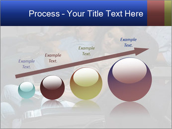 0000085088 PowerPoint Template - Slide 87