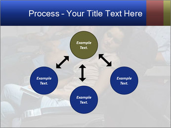 0000085088 PowerPoint Template - Slide 91