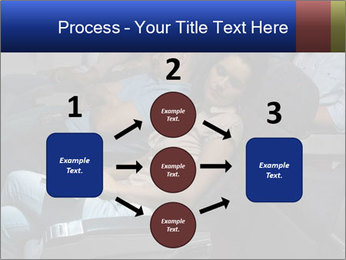 0000085088 PowerPoint Template - Slide 92