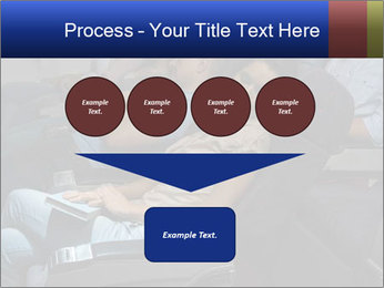 0000085088 PowerPoint Template - Slide 93