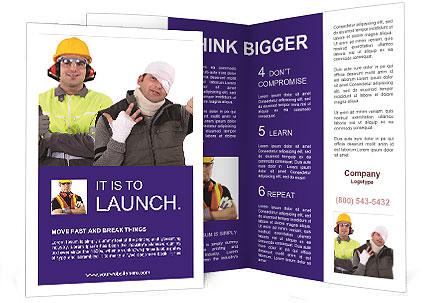 0000085089 Brochure Template