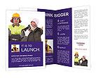0000085089 Brochure Templates