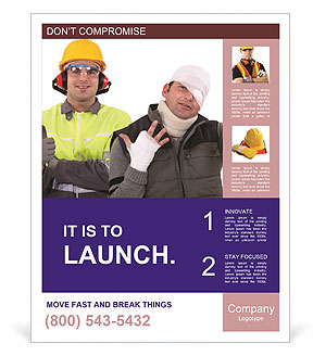 0000085089 Poster Template