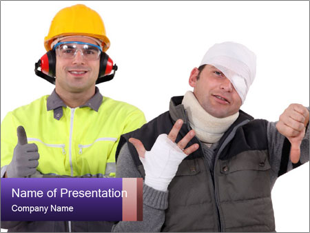 0000085089 PowerPoint Template