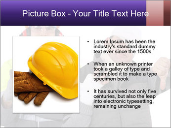 0000085089 PowerPoint Template - Slide 13