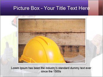 0000085089 PowerPoint Template - Slide 15