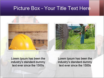 0000085089 PowerPoint Template - Slide 18