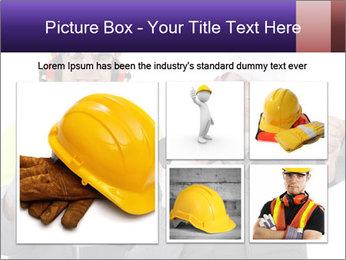 0000085089 PowerPoint Template - Slide 19