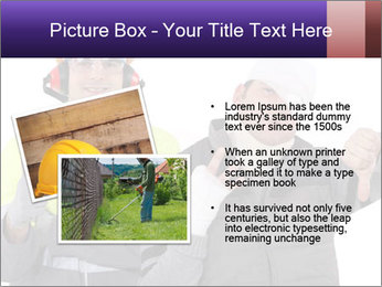 0000085089 PowerPoint Template - Slide 20
