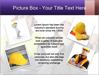 0000085089 PowerPoint Template - Slide 24