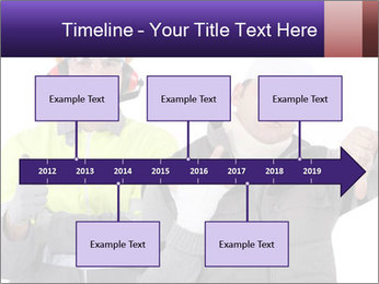 0000085089 PowerPoint Template - Slide 28