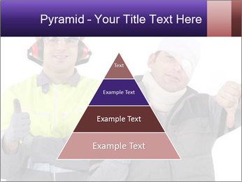 0000085089 PowerPoint Template - Slide 30