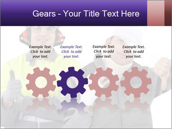 0000085089 PowerPoint Template - Slide 48